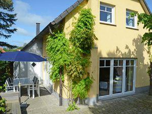 Ferienwohnung für 4 Personen (70 m²) ab 90 € in Baabe
