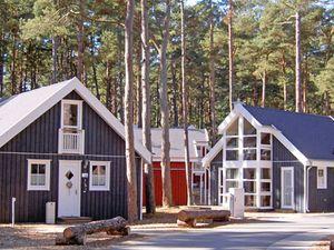 Ferienwohnung für 8 Personen (95 m²) ab 70 € in Baabe