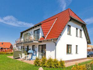 Ferienwohnung für 6 Personen (65 m²) ab 39 € in Baabe