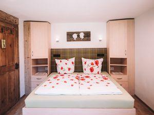 Ferienwohnung für 2 Personen (30 m²) ab 81 € in Bach (Tirol)