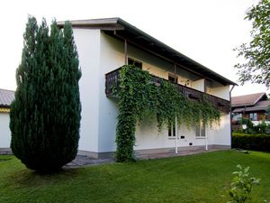 Ferienwohnung für 2 Personen (90 m²) ab 86 € in Bad Aibling