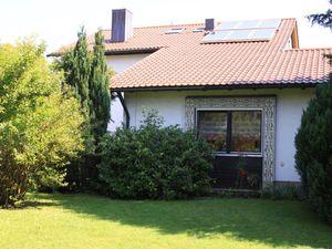 227968-Ferienwohnung-2-Bad Aibling-300x225-2