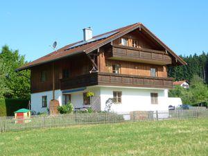 18190558-Ferienwohnung-4-Bad Aibling-300x225-1