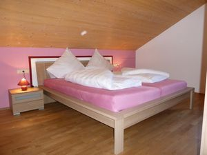 18190558-Ferienwohnung-4-Bad Aibling-300x225-4