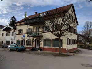 Ferienwohnung für 2 Personen (55 m²) ab 49 € in Bad Aibling