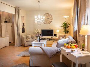 Ferienwohnung für 4 Personen (59 m²) ab 65 € in Bad Aibling