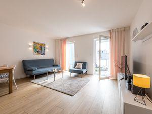 Ferienwohnung für 2 Personen (61 m²) ab 75 € in Bad Aibling