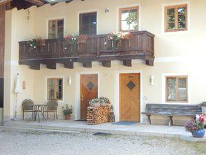 Ferienwohnung für 2 Personen (52 m²) ab 64 € in Bad Aibling