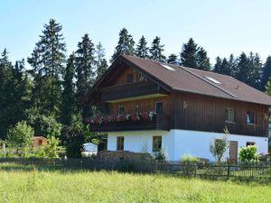 Ferienwohnung für 4 Personen (58 m²) ab 60 € in Bad Aibling