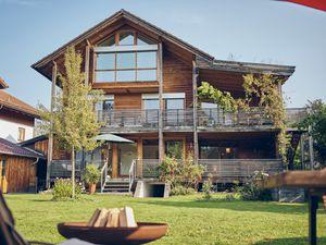 Ferienwohnung für 4 Personen (120 m²) ab 120 € in Bad Aibling