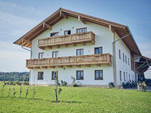 Ferienwohnung für 4 Personen (91 m²) ab 150 € in Bad Aibling