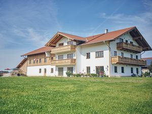 22603851-Ferienwohnung-4-Bad Aibling-300x225-1