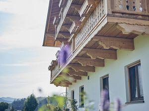 22603851-Ferienwohnung-4-Bad Aibling-300x225-2