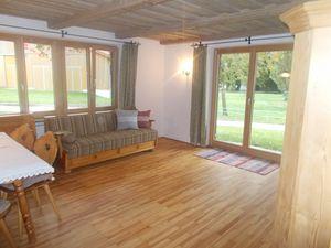 Ferienwohnung für 4 Personen (85 m²) ab 60 € in Bad Aibling