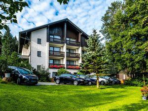 Ferienwohnung für 4 Personen (50 m²) ab 64 € in Bad Alexandersbad