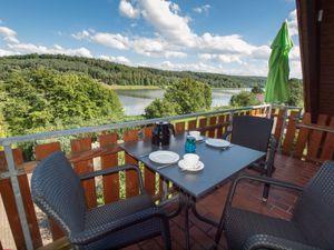 Ferienwohnung für 3 Personen (50 m²) ab 45 € in Bad Arolsen