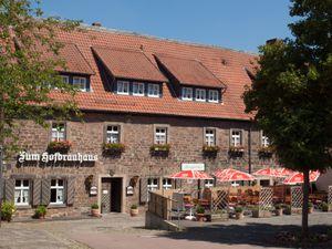 19273470-Ferienwohnung-3-Bad Arolsen-300x225-20