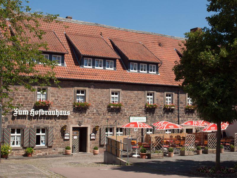 19273470-Ferienwohnung-3-Bad Arolsen-800x600-20
