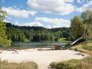 19273470-Ferienwohnung-3-Bad Arolsen-300x225-16