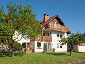 19273470-Ferienwohnung-3-Bad Arolsen-300x225-1