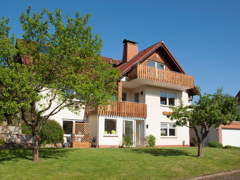 19273470-Ferienwohnung-3-Bad Arolsen-800x600-1