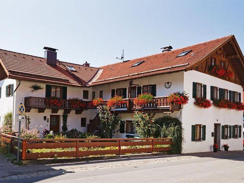 21645071-Ferienwohnung-3-Bad Bayersoien-800x600-0