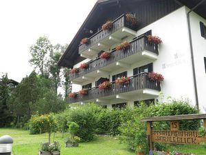 Ferienwohnung für 2 Personen (68 m²) in Bad Bayersoien