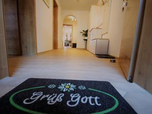 Ferienwohnung für 4 Personen (86 m²) in Bad Bayersoien