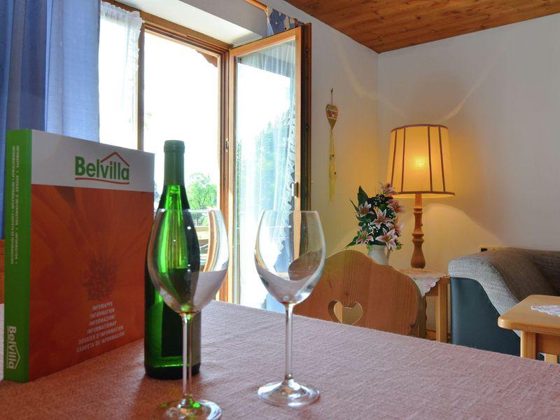 19341693-Ferienwohnung-2-Bad Bayersoien-800x600-6