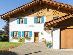 Ferienwohnung für 2 Personen (34 m²) ab 52 € in Bad Bayersoien