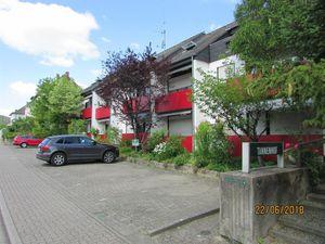 Ferienwohnung für 4 Personen (72 m²) in Bad Bergzabern