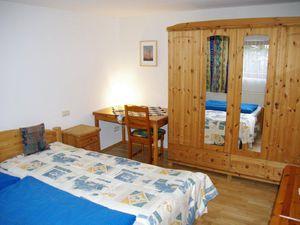 Ferienwohnung für 2 Personen (35 m²) ab 40 € in Bad Berka