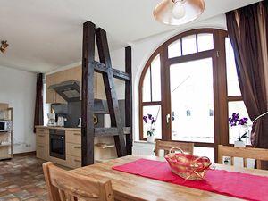 Ferienwohnung für 5 Personen (70 m²) ab 60 € in Bad Berka