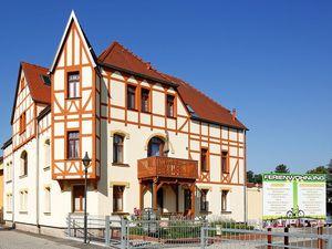 Ferienwohnung für 7 Personen (90 m²) ab 70 € in Bad Berka