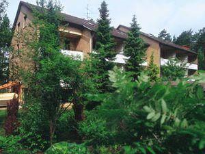 Ferienwohnung für 2 Personen (42 m²) ab 63 € in Bad Bevensen