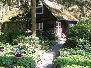 Ferienwohnung für 2 Personen (35 m²) ab 39 € in Bad Bevensen