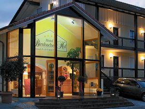 1802706-Ferienwohnung-3-Bad Birnbach-300x225-4