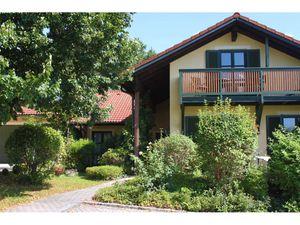 Ferienwohnung für 2 Personen (52 m²) ab 40 € in Bad Birnbach