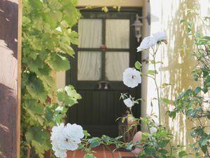 1802601-Ferienwohnung-2-Bad Birnbach-300x225-2