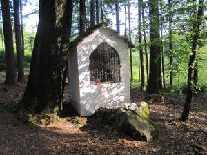 1802601-Ferienwohnung-2-Bad Birnbach-300x225-4