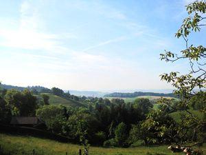 1802601-Ferienwohnung-2-Bad Birnbach-300x225-5