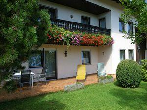 Ferienwohnung für 4 Personen (104 m²) ab 65 € in Bad Birnbach