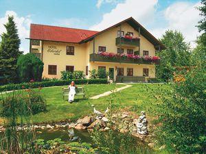 1802675-Ferienwohnung-2-Bad Birnbach-300x225-3