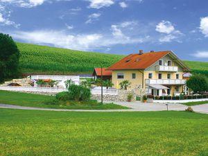 Ferienwohnung für 2 Personen (131 m²) ab 50 € in Bad Birnbach
