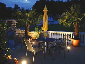 18663994-Ferienwohnung-2-Bad Birnbach-300x225-1