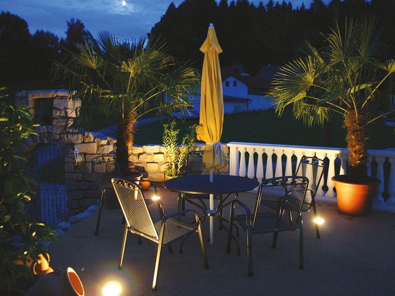 18663994-Ferienwohnung-2-Bad Birnbach-800x600-1