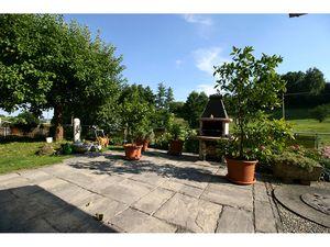 18663994-Ferienwohnung-2-Bad Birnbach-300x225-3