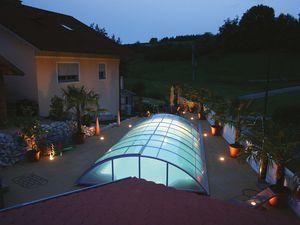 18663994-Ferienwohnung-2-Bad Birnbach-300x225-4