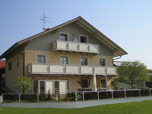 18663994-Ferienwohnung-2-Bad Birnbach-300x225-5