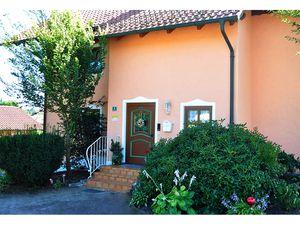 18504917-Ferienwohnung-3-Bad Birnbach-300x225-1